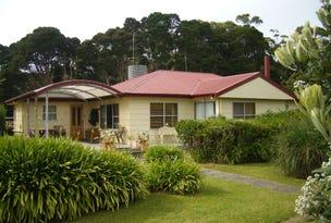 49 Bold Head Road, Yarra Creek, Tas 7256