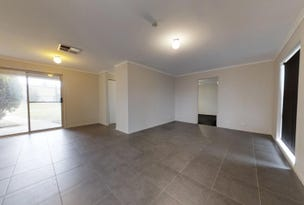 44 Mockridge Drive, Kangaroo Flat, Vic 3555