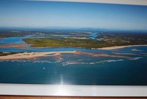 37 Island View Drive, Winfield, Qld 4670
