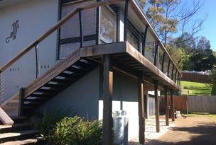 9 Sapphire Cres, Merimbula, NSW 2548