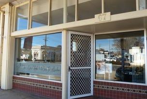 Shop 1/67 Bank, Molong, NSW 2866
