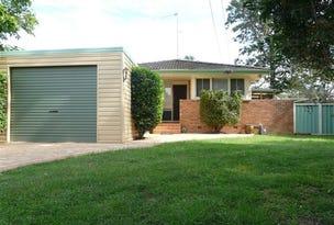 2 Cornwell Avenue, Hobartville, NSW 2753