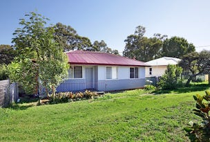29 Leonard Street, Bomaderry, NSW 2541