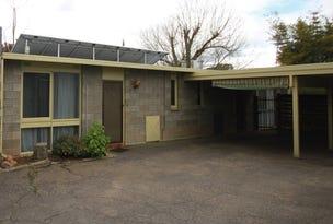 4/52 Rowan Street, Wangaratta, Vic 3677