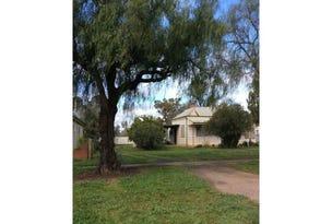 176 Green Street, Lockhart, NSW 2656