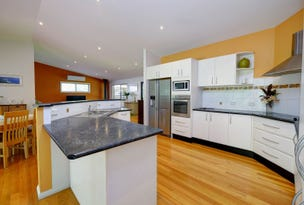 24 Lyn Crescent, Smiths Lake, NSW 2428
