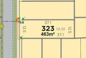 Lot 323 La Scena Estate, Yangebup, WA 6164