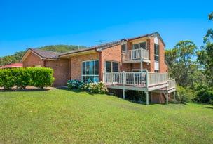 8 Stefan Close, Emerald Beach, NSW 2456
