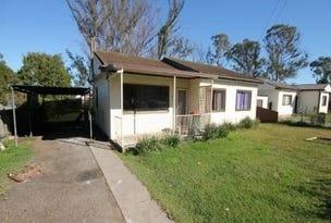 65 Frank Street, Mount Druitt, NSW 2770