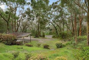 67 Bullaburra Road, Bullaburra, NSW 2784