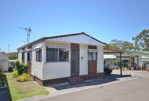 144/186 Sunrise Avenue, Budgewoi, NSW 2262
