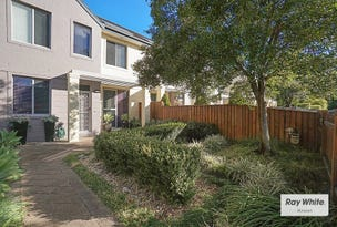 7 Hycraft Walk, Five Dock, NSW 2046