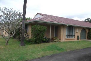 1/16 McDougal Street, East Ballina, NSW 2478