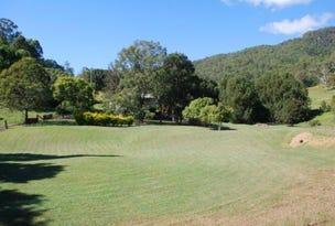 665 Kyogle Road, Murwillumbah, NSW 2484
