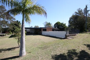 185 Alaire Drive, Theodore, Qld 4719