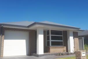 Middleton Grange, address available on request