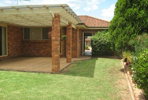 92 Pagoda Crescent, Quakers Hill, NSW 2763