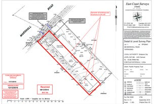 386 (Lot 5) Marshall Road, Tarragindi, Qld 4121