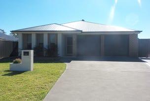3 Bowerbird Street, South Nowra, NSW 2541