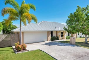 9 Crusade Court, Coomera Waters, Qld 4209