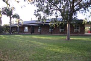 33 Research Rd, Yanco, NSW 2703