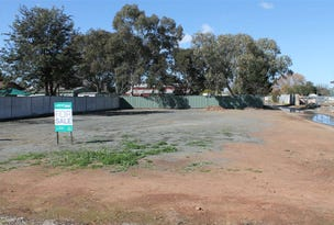 3 Evans Street, West Wyalong, NSW 2671