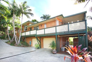 31 Apollo Drive, Coffs Harbour, NSW 2450