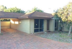 5/45 Osborne Road, East Fremantle, WA 6158