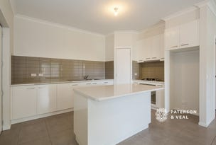 3/723 Geelong Road, Canadian, Vic 3350