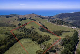 Lot 2/200 Busty Road, Apollo Bay, Vic 3233