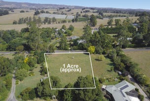 415 East West Road, Warragul, Vic 3820