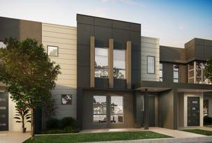 Lot 874 Chambers Street, Fusion at Capestone, Mango Hill, Qld 4509