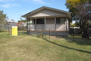 17A Brougham Avenue, Fennell Bay, NSW 2283