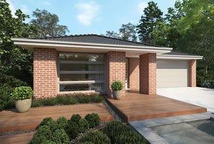 Lot 634 Flagstaff Drive, Portarlington, Vic 3223