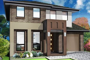Lot 335 Road 6, Leppington, NSW 2179
