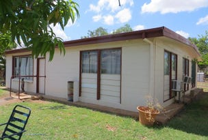 96 Gregory Street, Cloncurry, Qld 4824