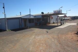 Lt 407 Opal Creek Boulevard, Andamooka, SA 5722