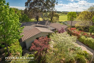 8 Gregson Place, Curtin, ACT 2605