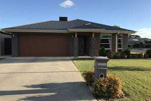 2 Bundoora Avenue, Jerilderie, NSW 2716