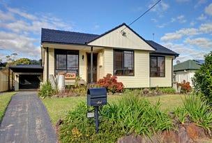 110 Lakelands Drive, Dapto, NSW 2530