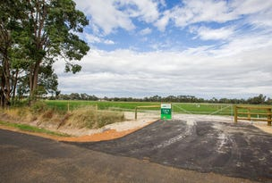 P L4 Proposed Lot 4 Garvey Rd, Dardanup West, WA 6236