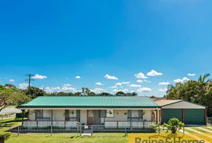 33 Glendale Street, Caboolture, Qld 4510