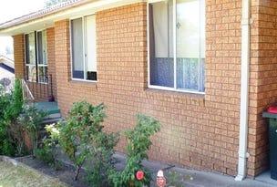 2 Gregory Way, Bega, NSW 2550