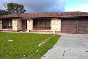 11 Kent Terrace, Lockleys, SA 5032