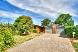 3 Renwick Court, Deniliquin, NSW 2710