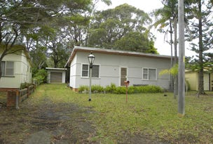 25 Yarroma Ave, Sussex Inlet, NSW 2540