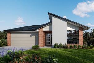 51 River Gum Estate, Barham, NSW 2732