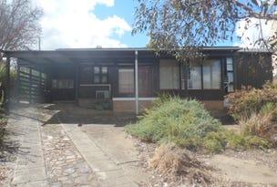 12 Gaskill St, Canowindra, NSW 2804