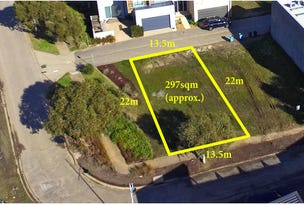 Lot 484, 1 Helm Avenue, Safety Beach, Vic 3936