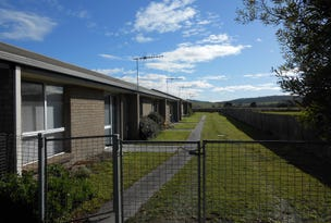 Unit 2/18 Tully, St Helens, Tas 7216